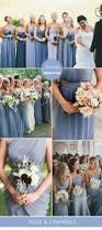 Light Blue Best 25 Light Blue Bridesmaids Ideas On Pinterest Light Blue