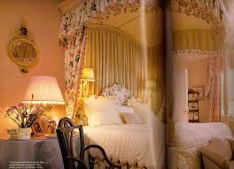 most romantic bedrooms most romantic bedroom kisses for decor