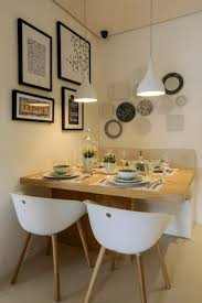 Dining Room Table Ideas by Best 25 Small Dining Room Furniture Ideas On Pinterest Small
