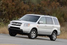 lexus gx vs honda pilot this week u0027s recalls honda ford jaguar land rover subaru