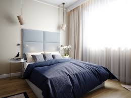 Minimalist One Room Apartment by Apartment Bedroom Get To Know More About One Bedroom Apartment