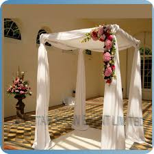indian wedding decorations for sale ideas about indian wedding backdrops designs wedding ideas