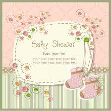 quote for baby daughter baby shower scrapbook wording baby 160 120 wordart pinterest