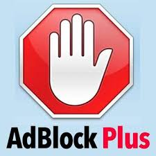 adblock plus android apk adblock plus apk free strategy for android