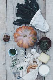 thanksgiving brief history 78 best vogue thanksgiving guide images on pinterest vogue