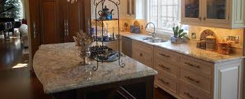 Home Design Wholesale Springfield Mo Solid Surface Designs