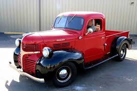 dodge truck dodge trucks through the years vistaview360 com