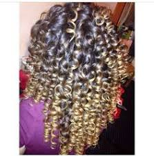 www yayhairstyles com permed 18 weave hairstyles that you can rock curly weave hairstyles