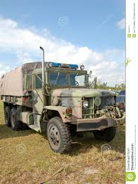 police truck military police truck stock image image of truck mission 1554171