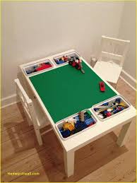 duplo table with storage new duplo table with storage home furniture and wallpaper design