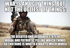 Meme Maker All The Things - soldier meme generator imgflip