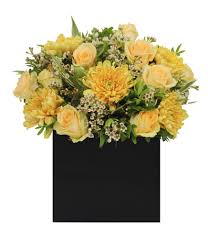 flower delivery london autumn flowers flowers uk flower delivery london flowers made easy