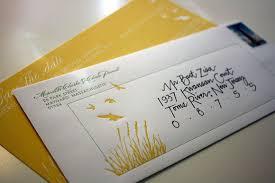 save the date envelopes letterpress envelopes archives boxcar press