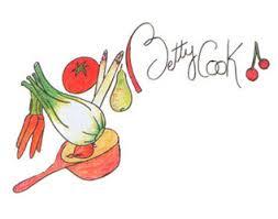 cuisine a domicile betty cook chef de cuisine à domicile traiteur 94 75 77 91 92