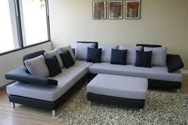 Bob Furniture Living Room Set Appealing Manificent Lovely Bobs Furniture Living Room Sets Bob Of