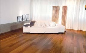 mirage sapele hardwood flooring lock