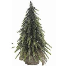 tabletop tree table top trees artificial trees