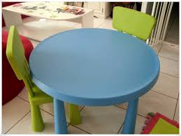 chaise pas cher ikea charmant table et chaise pas cher ikea et table et chaise ikea