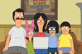 hulu is getting every episode of bob u0027s burgers futurama and more