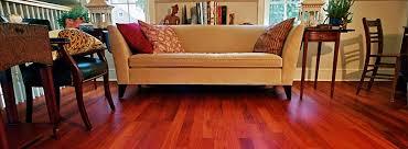 impressive on cherry engineered hardwood flooring