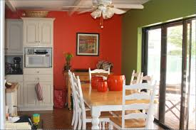 colorful kitchen ideas kitchen appealing aapee kitchen world exquisite colorful kitchen