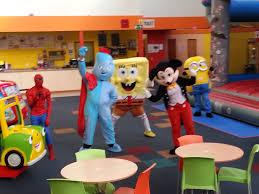 parties kids birthday parties birmingham indoorplay centre in