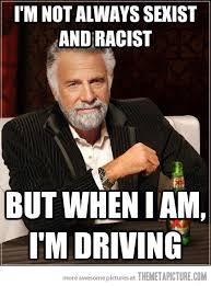Funny Memes About Driving - everyday on my way home the meta picture