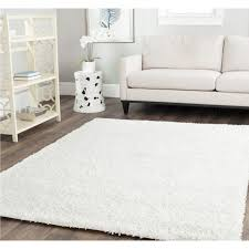 Walmart Area Rugs 8x10 Interior Awesome Cheap Area Rugs 5x7 With Clearance Rugs Walmart