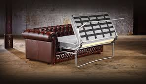 Leather Chesterfield Sofa For Sale Leather Chesterfield Sofa Bed Sale 89 For Sofa