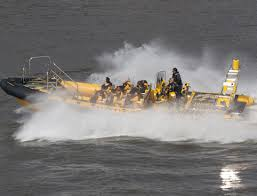 thames barrier rib voyage book rib thames barrier experience online attractiontix