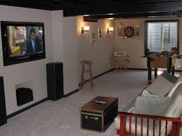 Schlafzimmerschrank Selber Bauen Awesome Schlafzimmerschrank Selbst Bauen Images Ideas U0026 Design