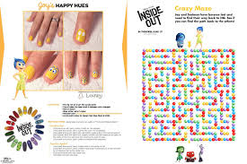 free printable inside out activities for kids fancy shanty
