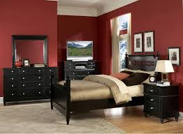 93 best bed and all bedrooms furniture images on