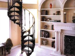Loft Conversion Stairs Design Ideas Lowes Spiral Staircase Stair Railing Design