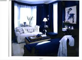 bedroom living room color ideas for brown furniture palette colors