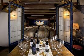 tours and tastings principecorsini com