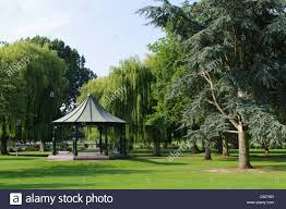 worcestershire bandstand stock photos u0026 worcestershire bandstand