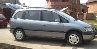 opel zafira 2013 2004 opel zafira pictures 1800cc gasoline ff manual for sale