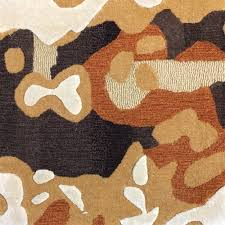 rugs and carpets san francisco hand tufted the rug
