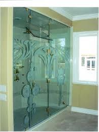 Decorative Shower Doors Decorative Shower Door Limette Co