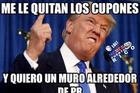 Memes De Fotos - los mejores memes del juego entre usa y puerto rico metro