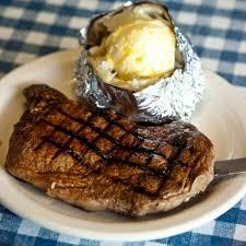 cloud u0027s country cooking home harrodsburg kentucky menu