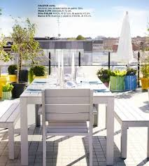 Ikea Outdoor Planters by 42 Best For Patio Images On Pinterest Gardens Garden Ideas And