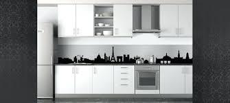 deco cuisine et blanc cuisine noir et blanc apartloanfudousan info