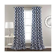 Navy Window Curtains Window Curtains Spectacular Of Cool Navy Window Curtains And Best