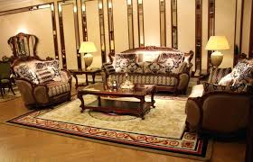 Western Couches Living Room Furniture Ideas Western Living Room Furniture And Western Living Room Sets
