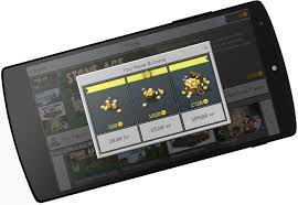 Minecraft Pe How To Download Maps Minecraft Marketplace Minecraft