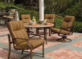 forshaw patio furniture st louis jazzinfolsom tropitone outdoor