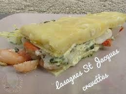jeux de cuisine chinoise cuisine awesome jeux de cuisine lasagne hd wallpaper photos