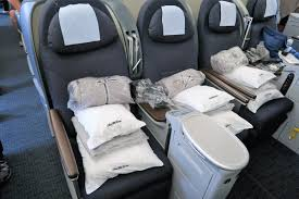 carry on fee 100 united carry on fee 10 underseat carry on bags you can